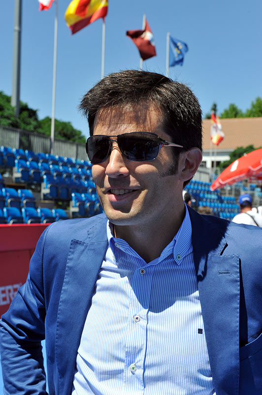 Director-General-Deportes-lahuerta