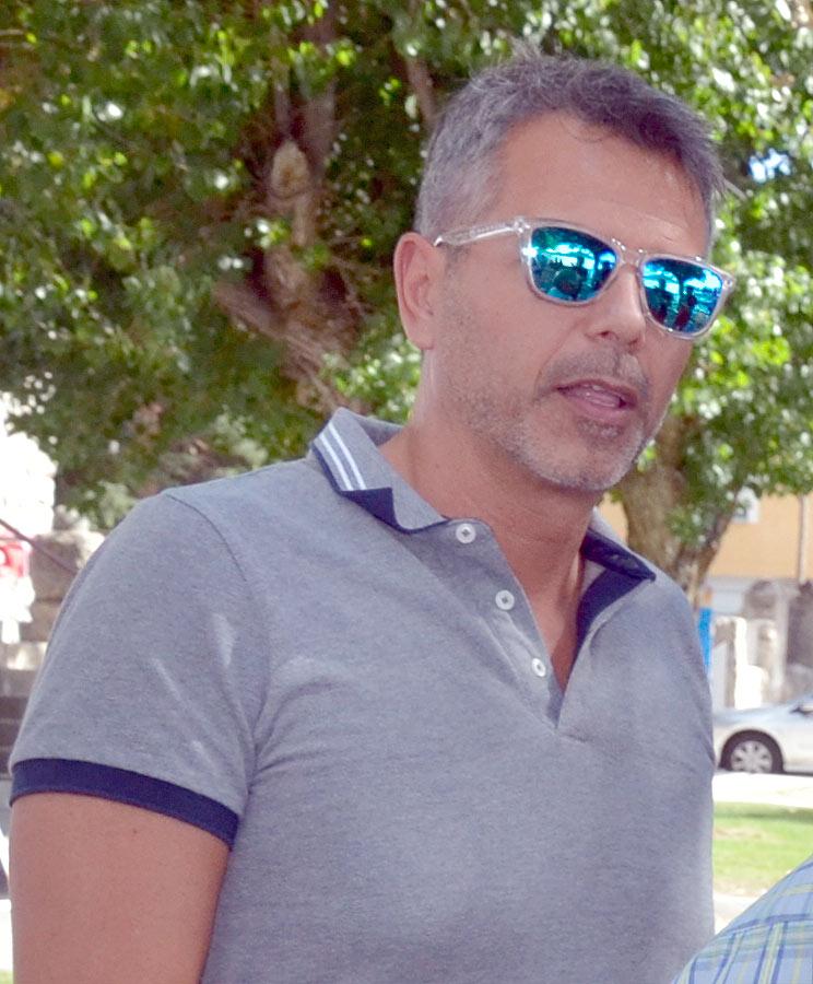 juan-carlos-sanz