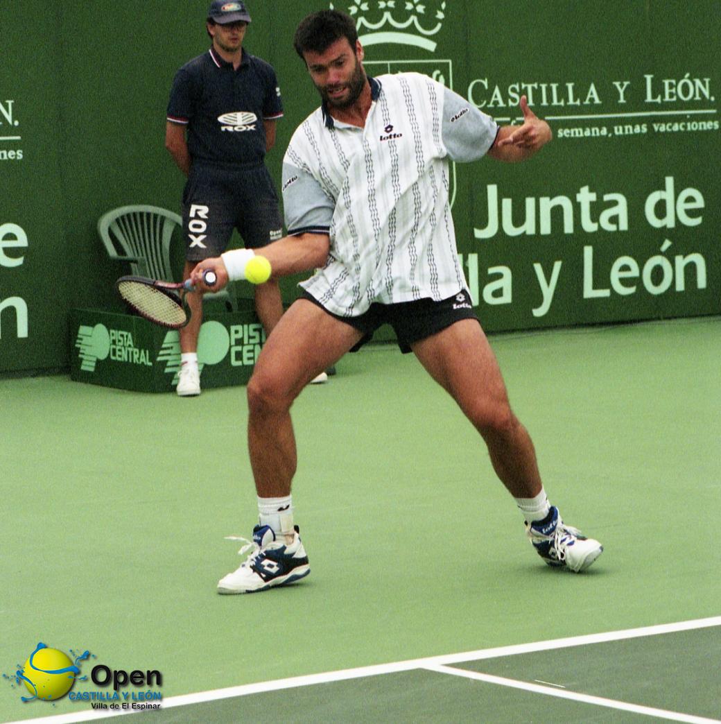 OCYL 1997.Jordi Burillo