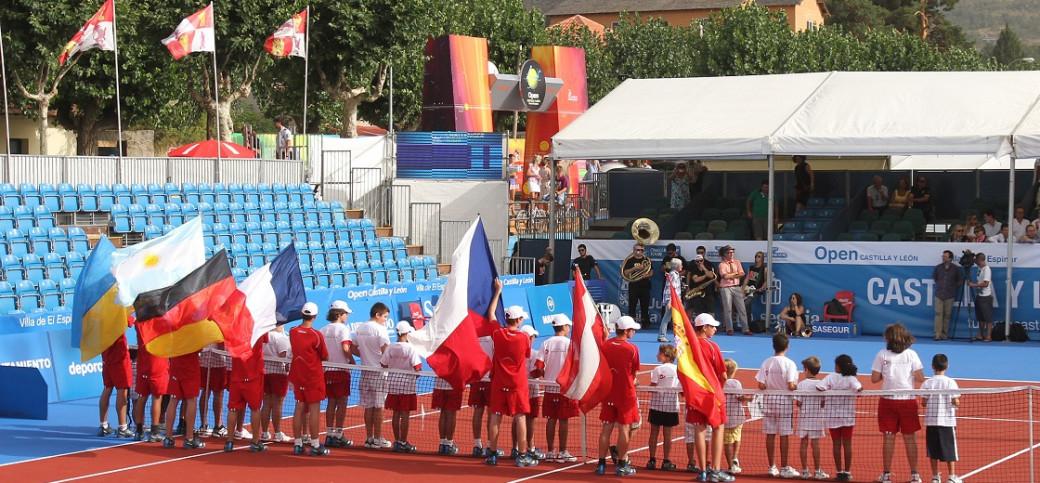 Banderas.AS.2014