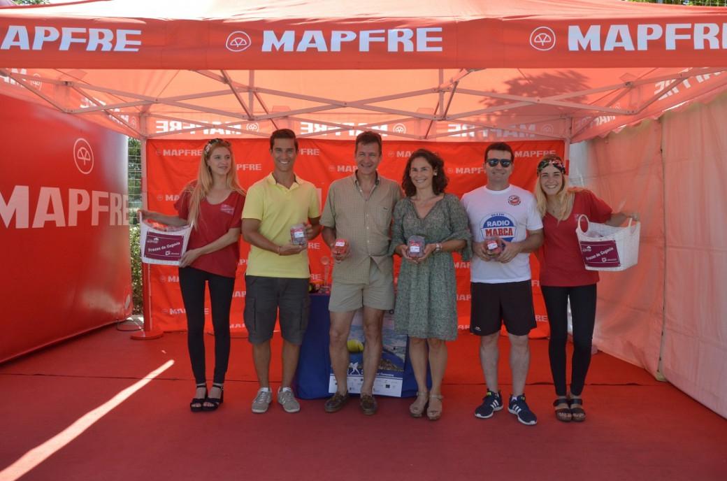 Trofeo campeonato periodistas_165web