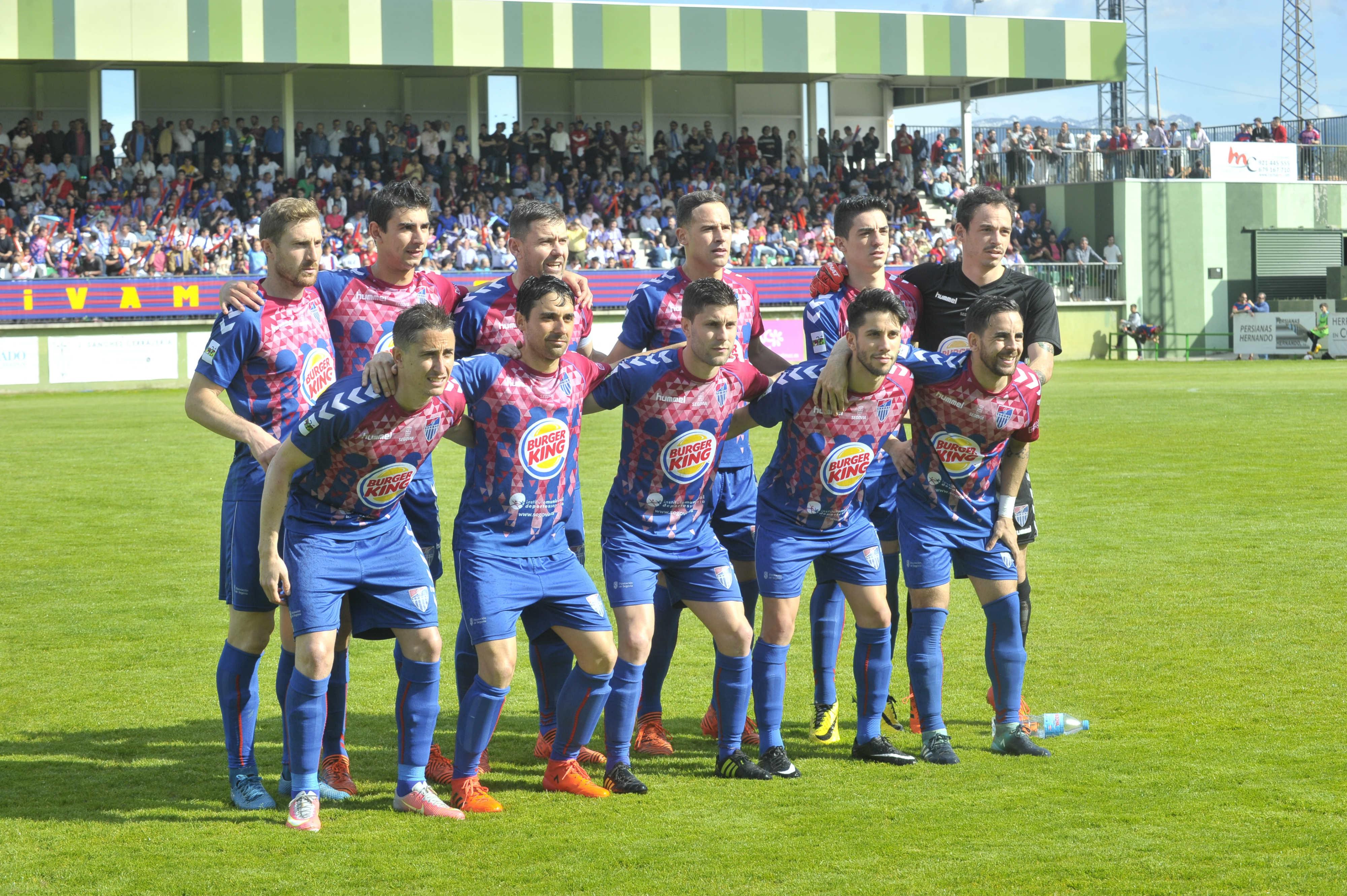 20180506_Futbol Segoviana Real Valladolid B_KAM5391_2