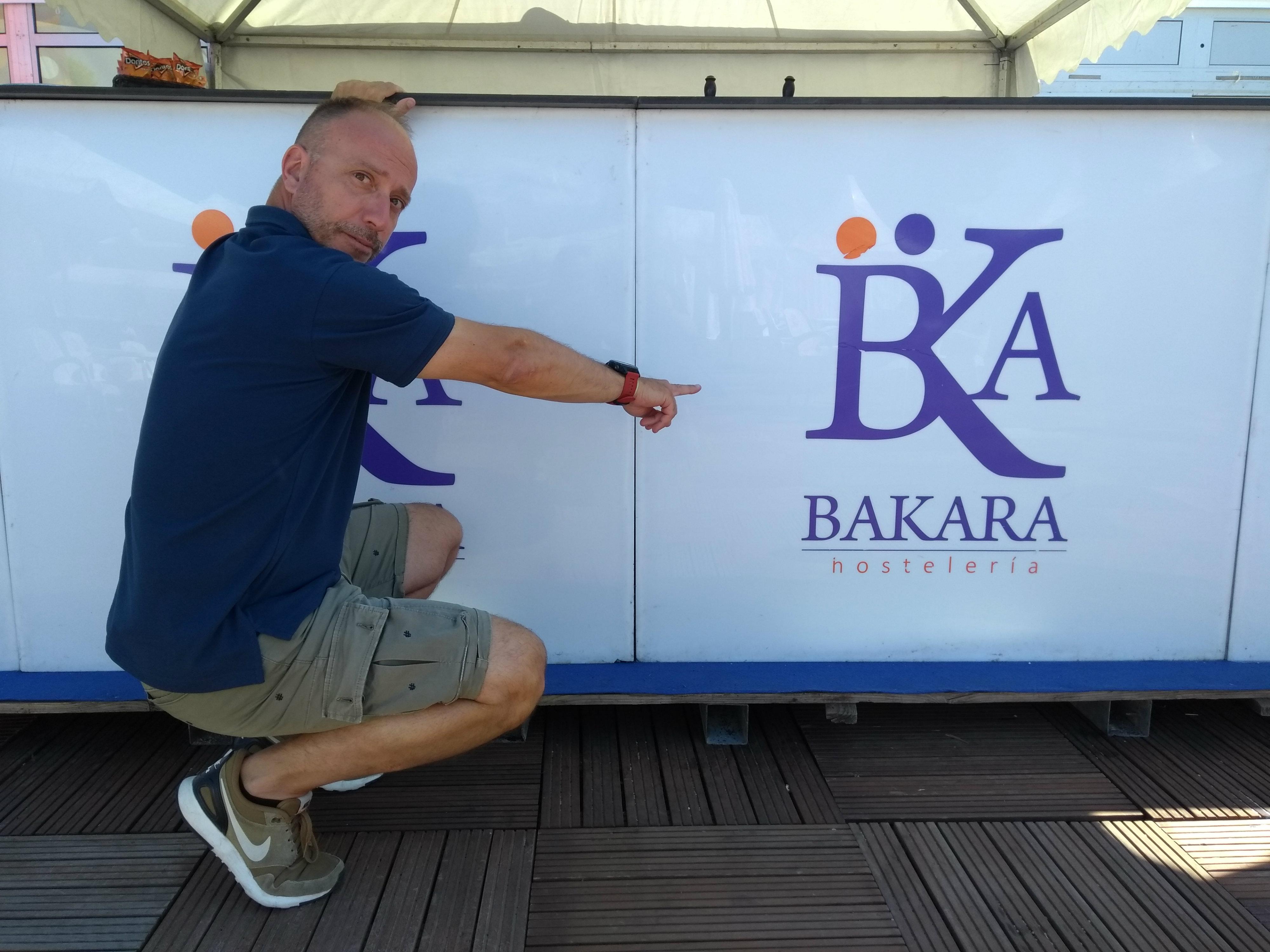 Bakara_1