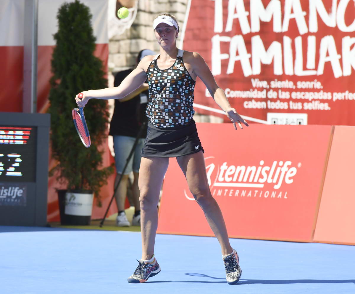 tennislife
