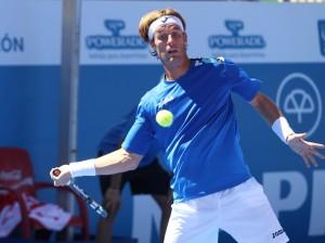 Daniel Gimeno Traver (ganador en 2010)