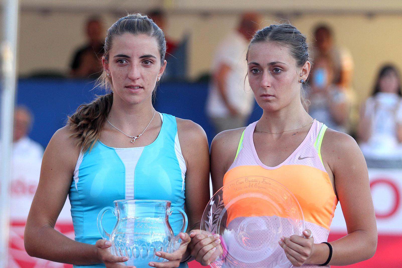 OCYL 2013.D9.Carreño,Olivetti trofeos