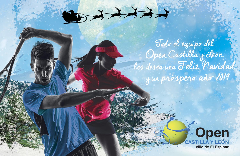Christmas_OpenCastillaLeon_2018