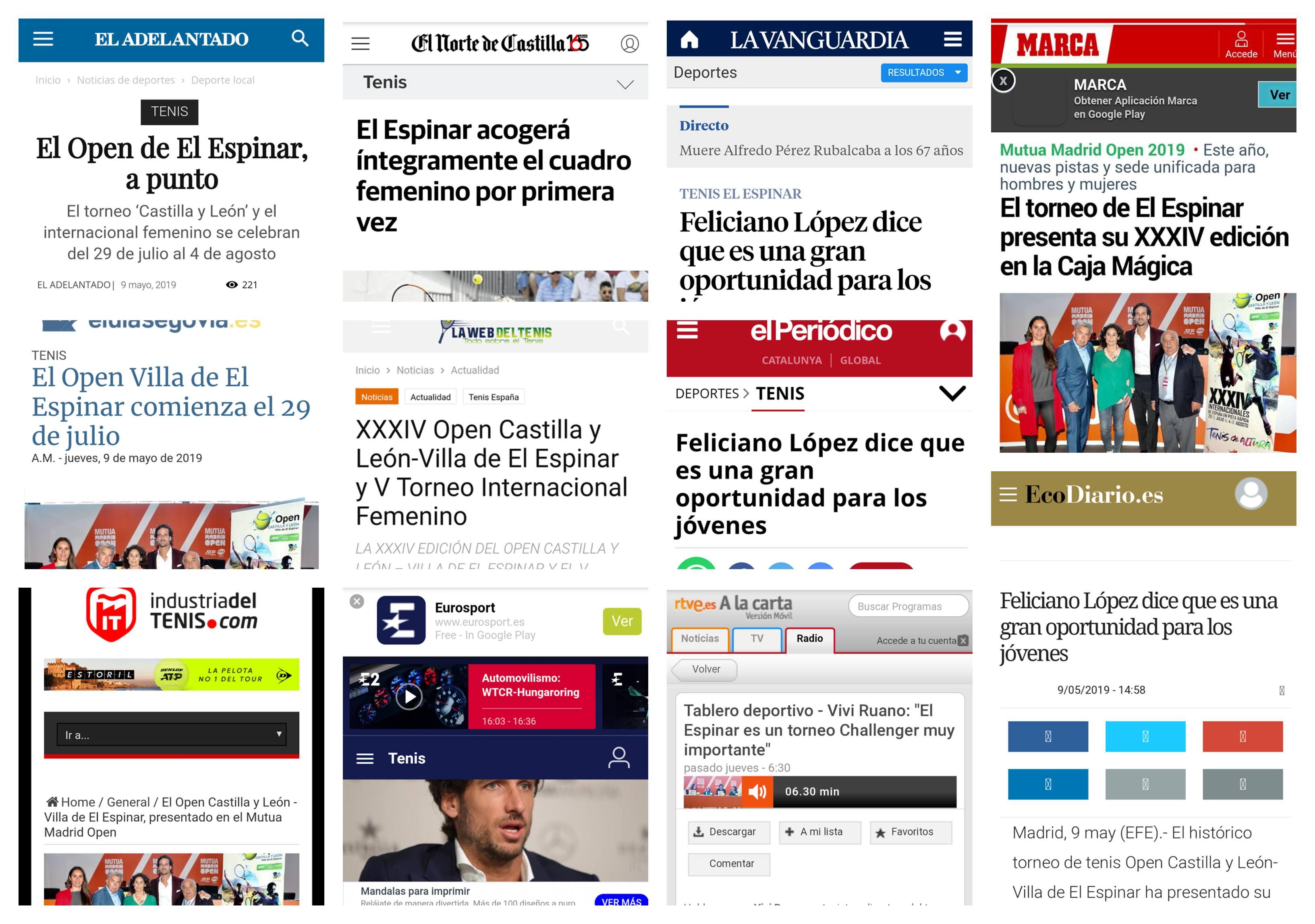 Collage_Presentacion